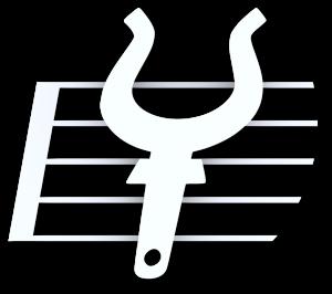 HLMP-logo-symbol-big-shadow