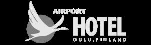 sponsori-hotelvihiluoto