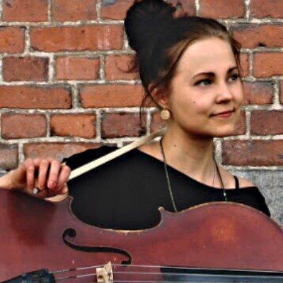 Aino Palosaari