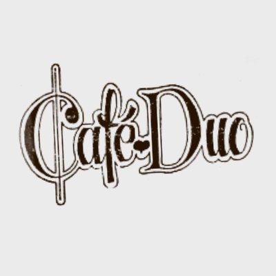 Café Duo