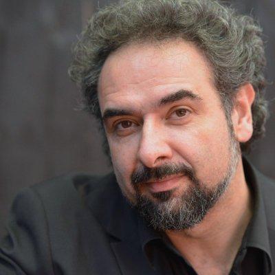 Emilio Marcucci