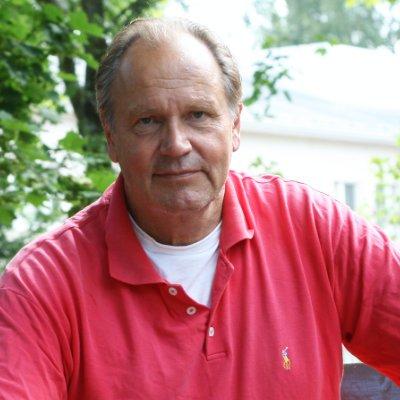 Heikki Orama