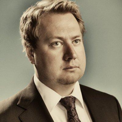 Ilmari Räikkönen