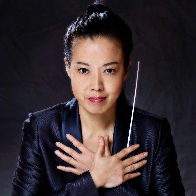 Jackie Shin