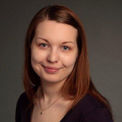 Laura Röntynen