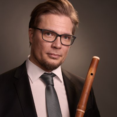 Pekka Elsilä