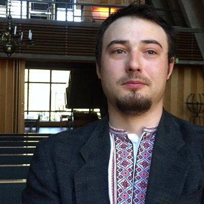 Timo Ustjugov