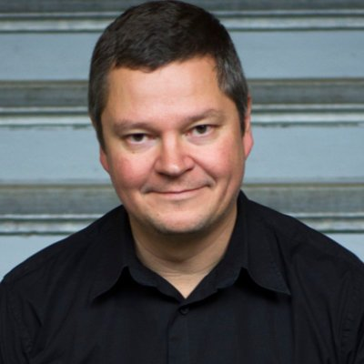 Ville Mankkinen