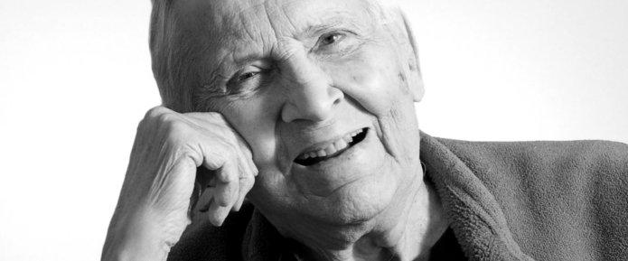 Einojuhani Rautavaara (1928–2016), viimeisen virran soutaja