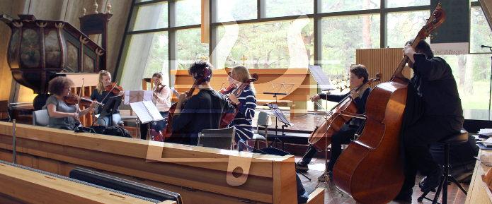 Musiikkipäivät avattu, ensimmäinen yllätysvieras julkistettu