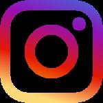 Hailuodon Musiikkipäivät Instagramissa