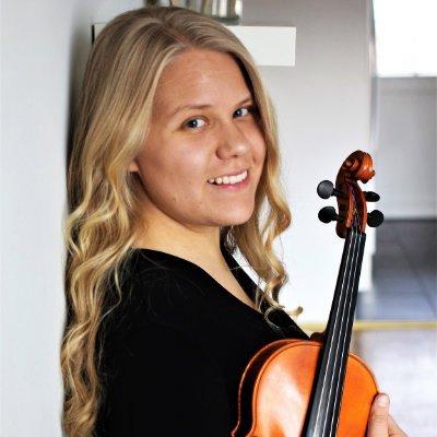 Aino Liikanen