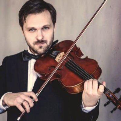Philip Runsteen