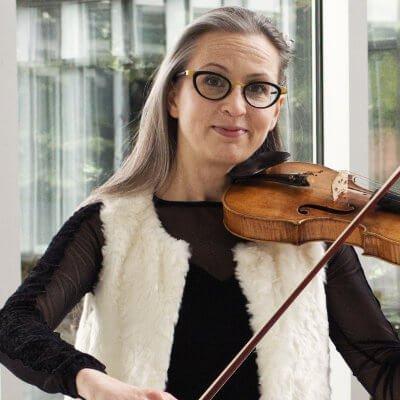 Silja Lassila